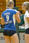 Sexy_Volley_Girls_12